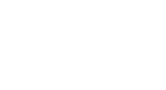 Fastcube - Delivering excellence in Business Intelligence and Performance Management